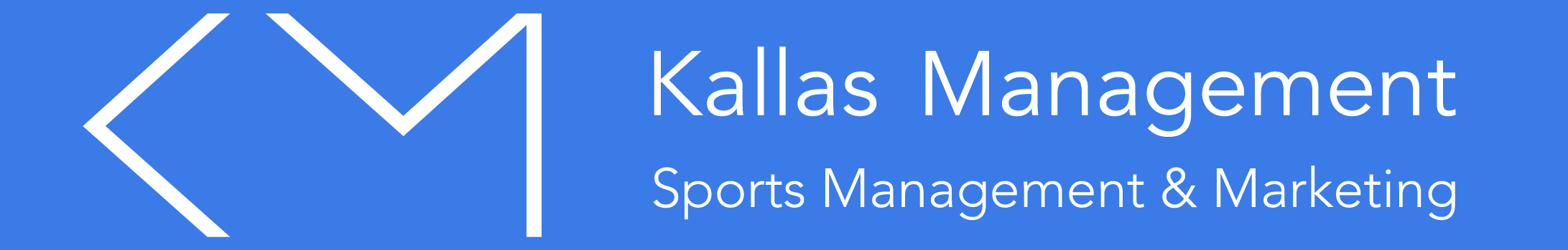 Kallas Management